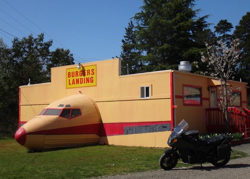 Here's an odd building. Ltr_bu10