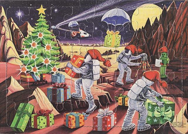 Compte à rebours avant Noël 2b19db10