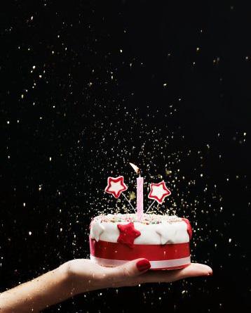 Compte à rebours avant Noël Gateau14
