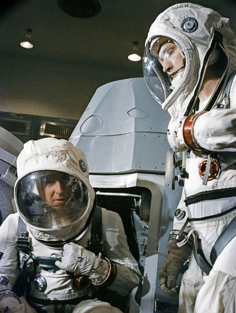 Compte à rebours avant Noël Gemini16
