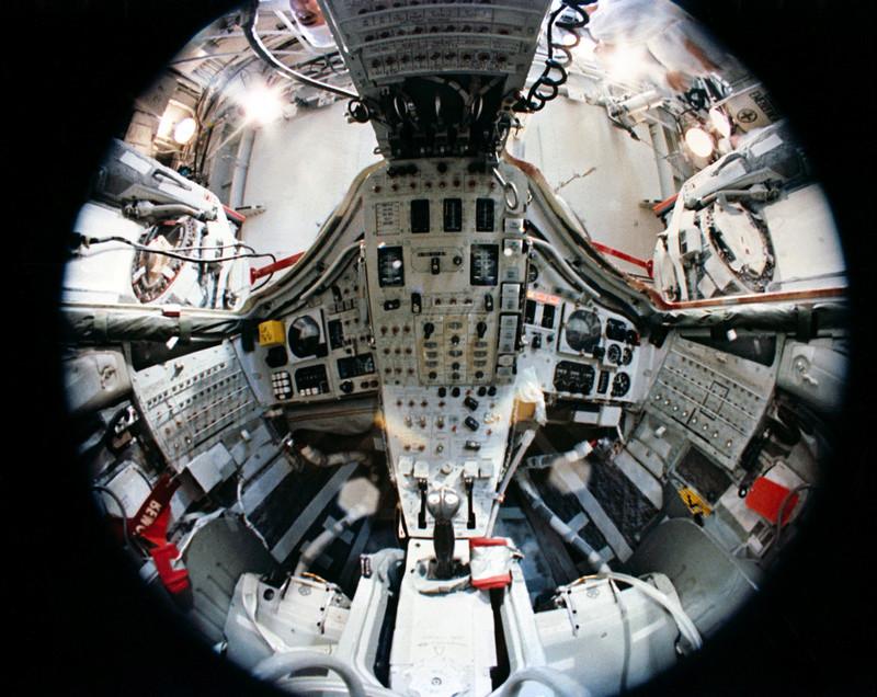 Compte à rebours avant Noël Gemini17