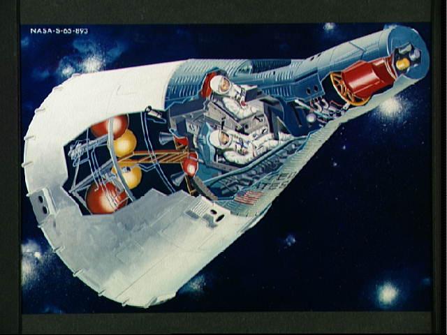 Compte à rebours avant Noël Gemini19