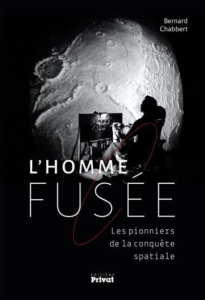 [LIVRE] L'HOMME FUSEE L-homm10