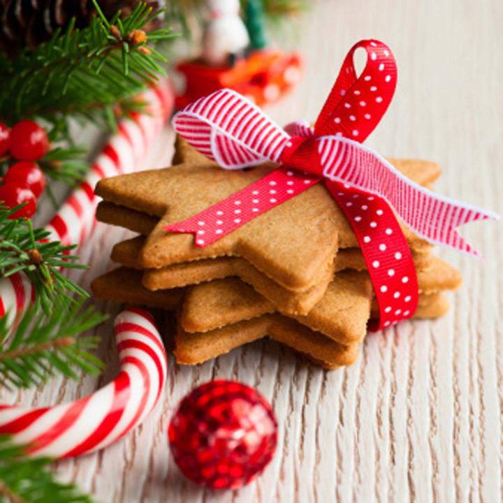Compte à rebours avant Noël Le-gat10