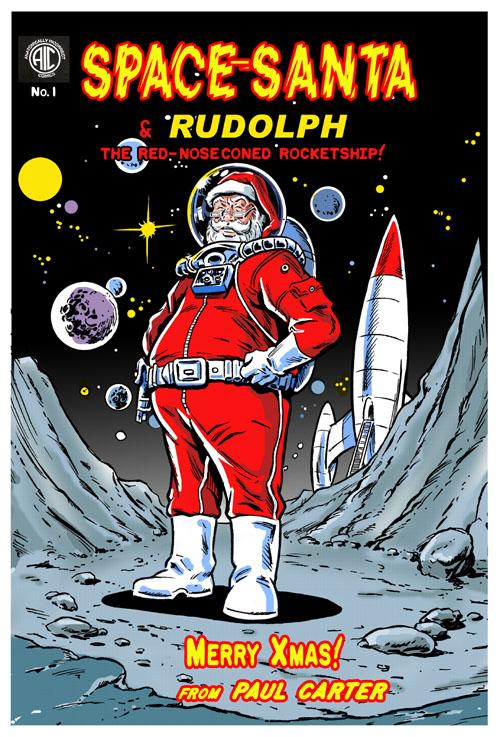 Compte à rebours avant Noël Space_10