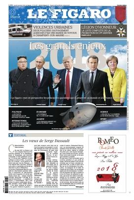 Le spatial dans la presse - Page 3 Une_nl10