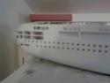 nave - Nave da crociera Costa Concordia - Pagina 2 11872611