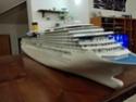 nave - Nave da crociera Costa Concordia - Pagina 2 15209211