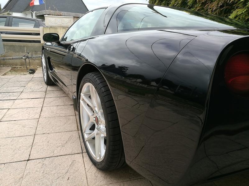 My C5 Black C5_ruf11