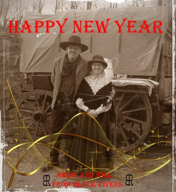 Happy new year Abbie_11