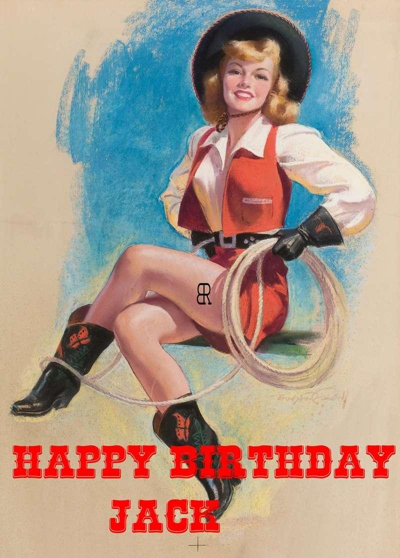happy birthday Bradsh10