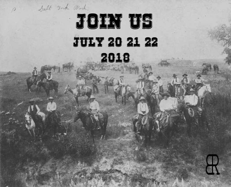 Cattle drive from Black Rivers (a new beginning) Join_u12
