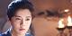 Lin Cong