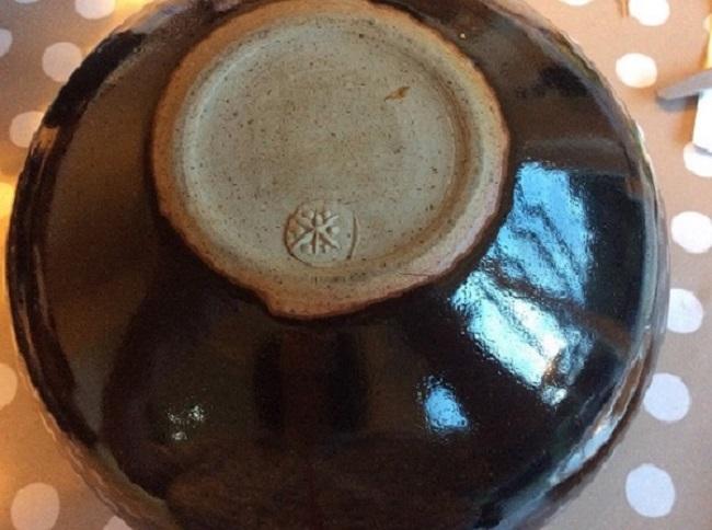 ID studio pottery mark Img_1610