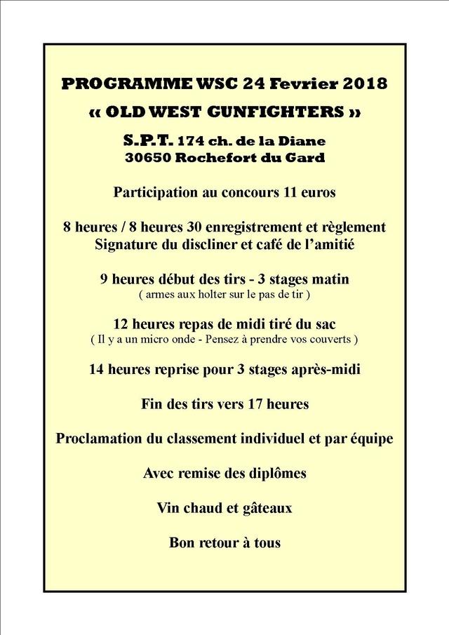 Winter Challenge....2éme manche à Rochefort Du Gard - Page 3 Progra11