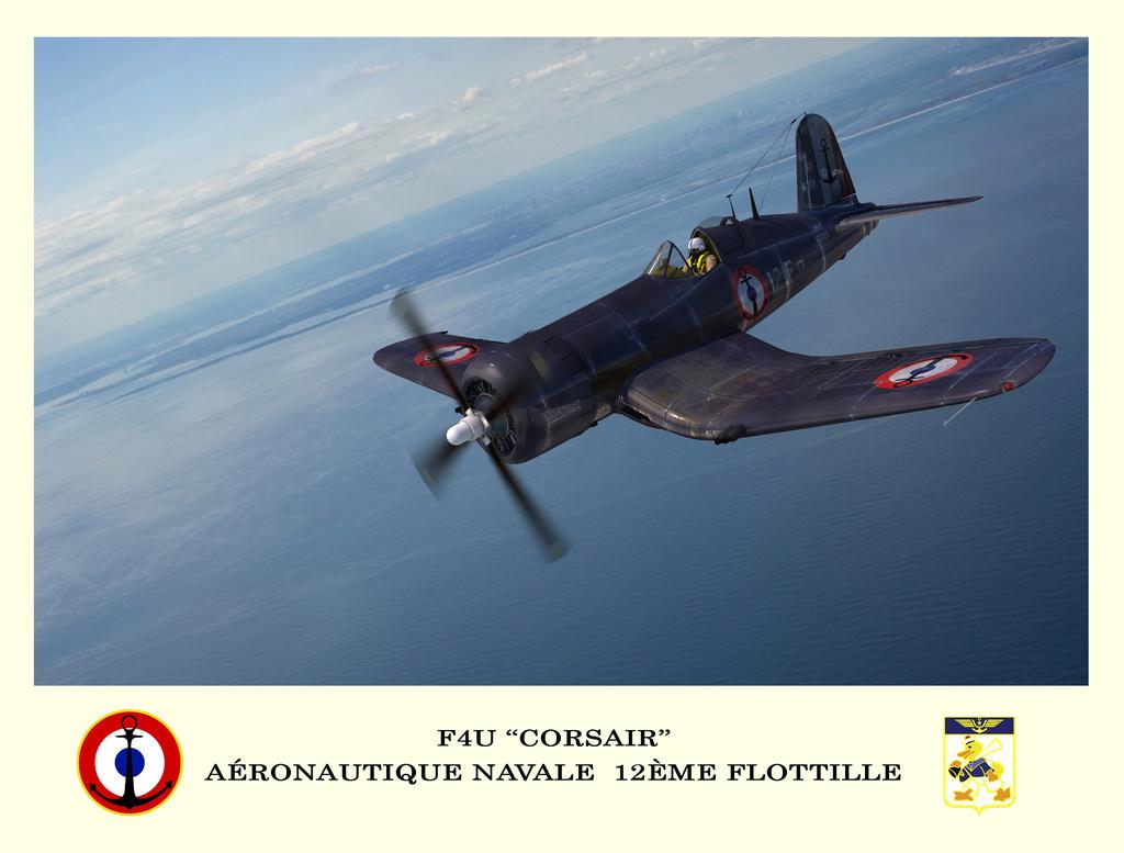 mes avions - Page 17 F4u_vo11