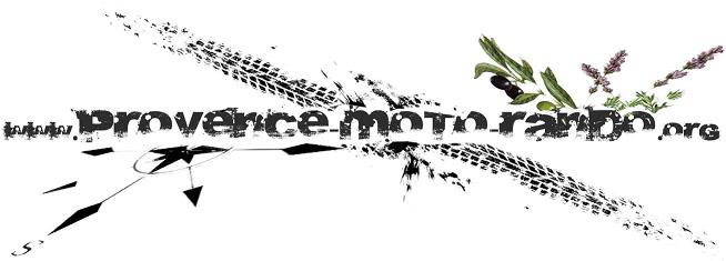Forumactif.com : Provence Moto Rando Autoco10