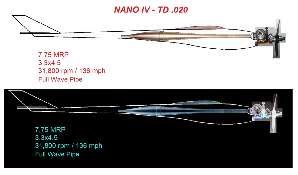 Cox .01 /.02 /.05 /.09 Engines Speed Planes  - Page 17 Er10