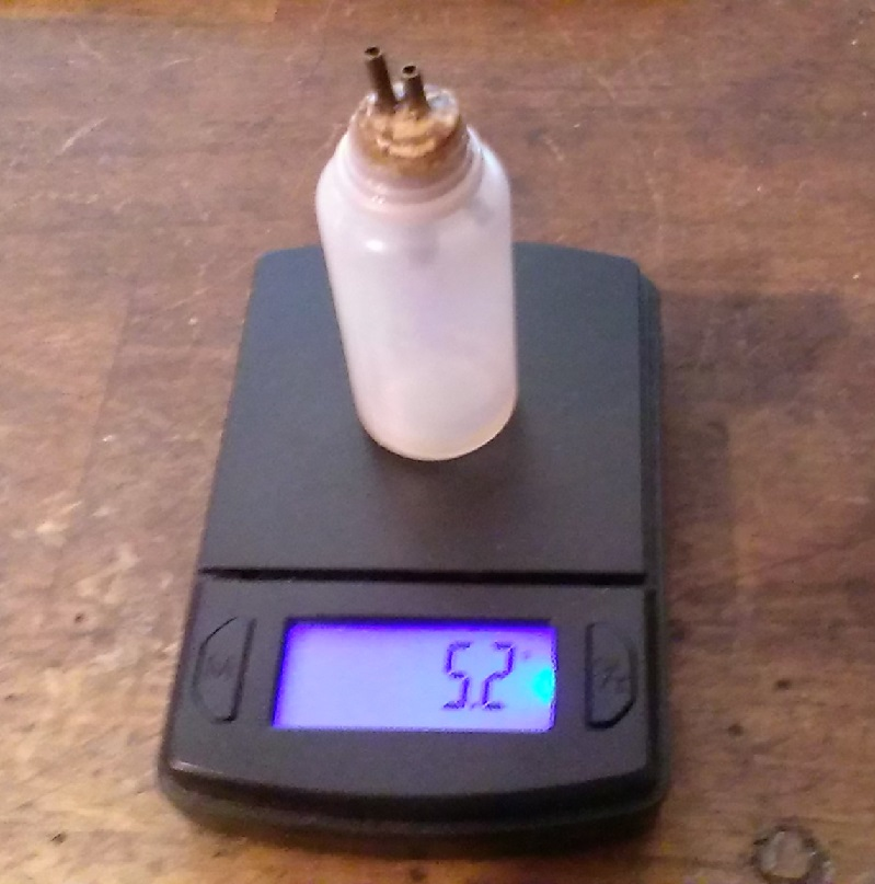 Brodak 1/2oz Tank Question Imag5712