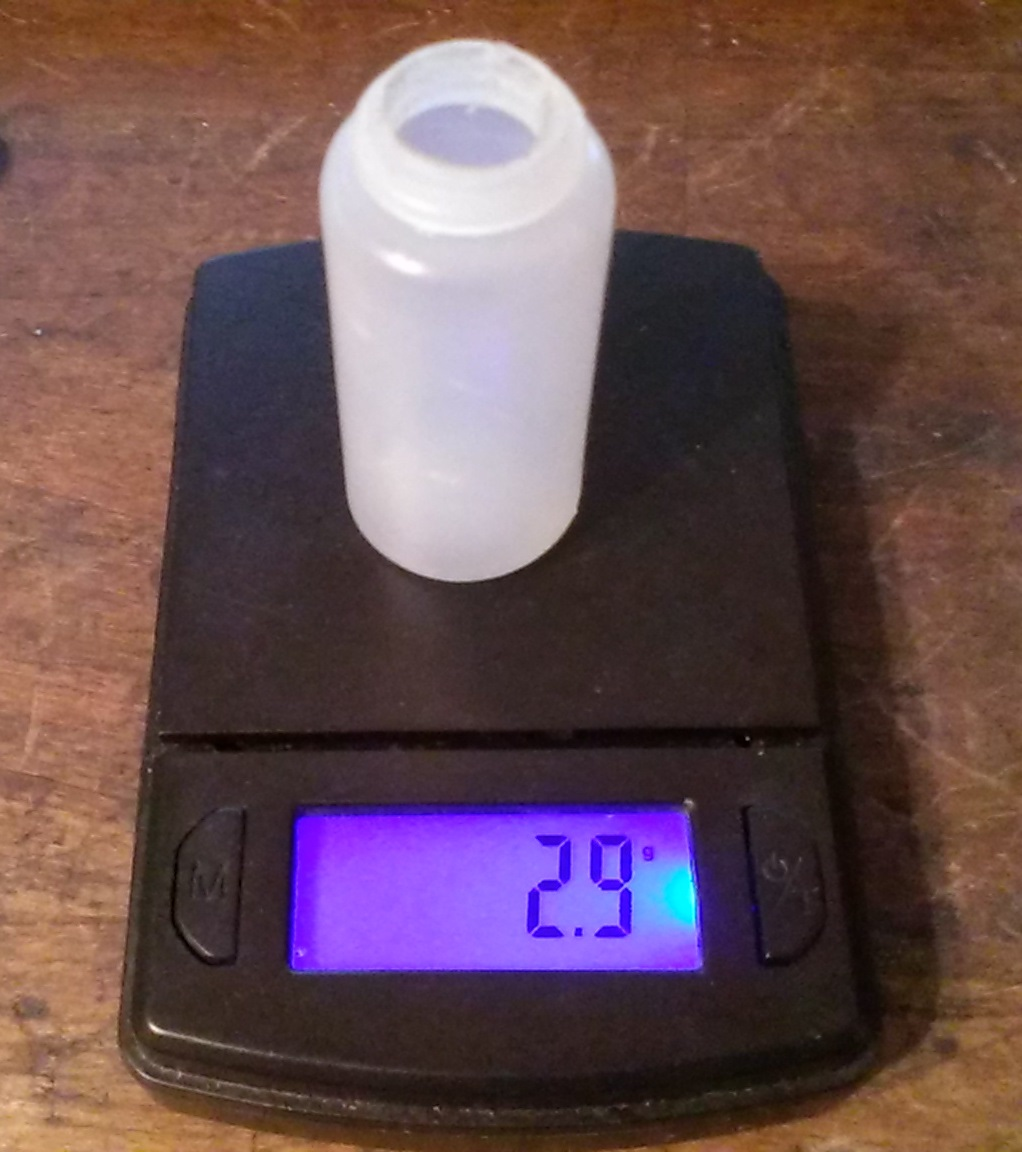 Brodak 1/2oz Tank Question Imag5818
