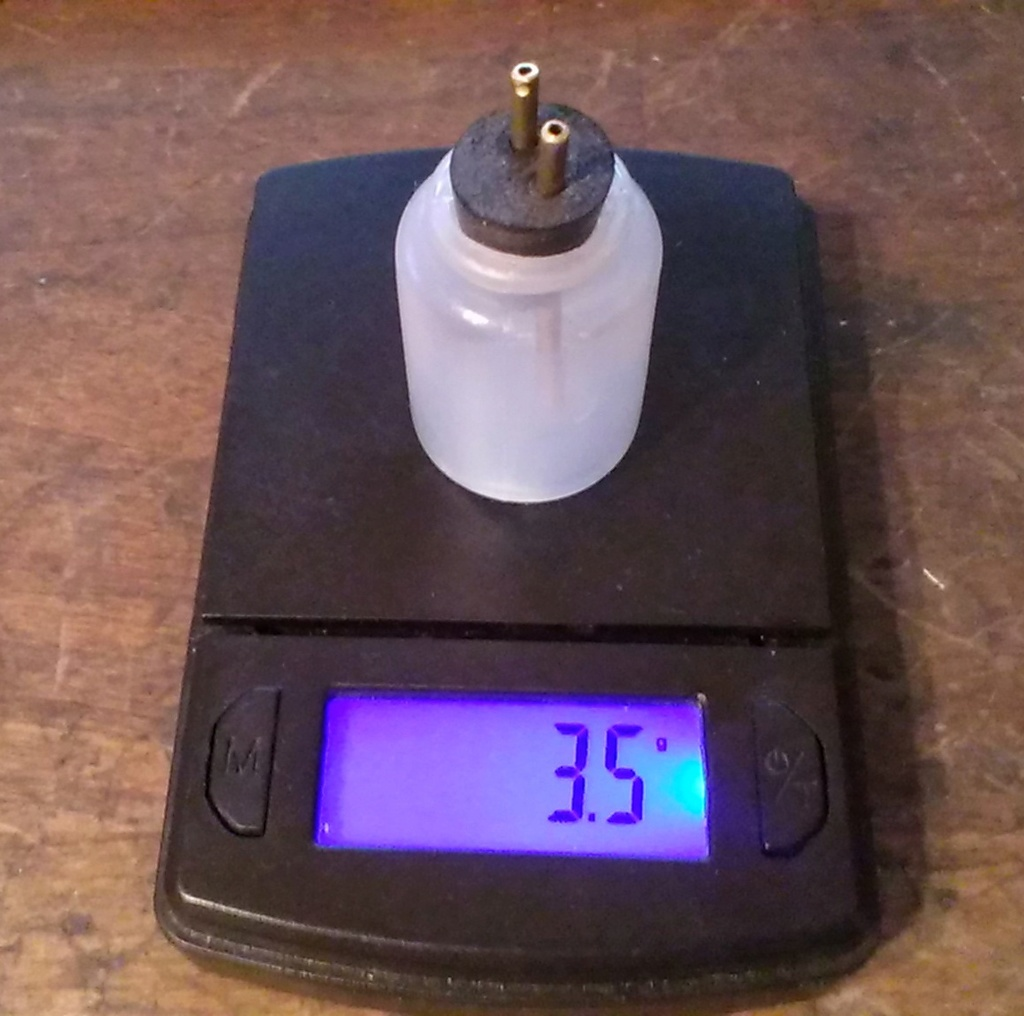 Brodak 1/2oz Tank Question Imag5822