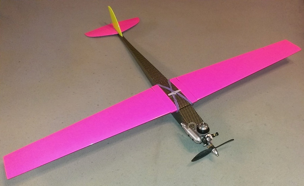 Cox .01 /.02 /.05 /.09 /.15 Speed Planes  - Page 5 Imag6512