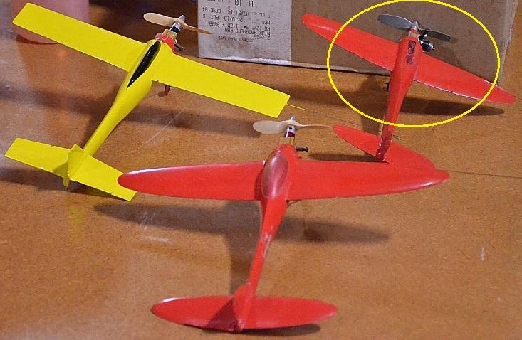 Cox .01 /.02 /.05 /.09 /.15 Speed Planes  - Page 4 Indoor11