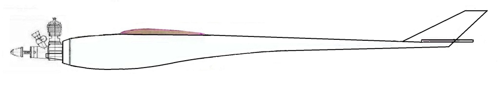 Cox .01 /.02 /.05 /.09 /.15 Speed Planes  - Page 4 Nano_i11