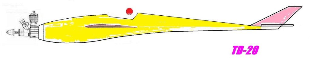 Cox .01 /.02 /.05 /.09 /.15 Speed Planes  - Page 4 Nano_i12