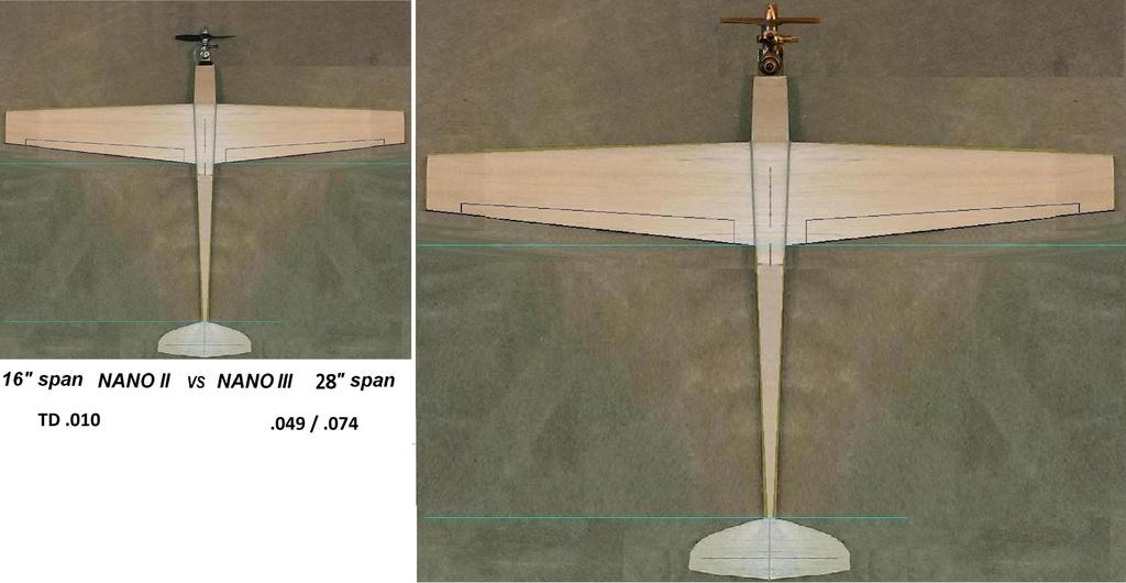 Cox .01 /.02 /.05 /.09 /.15 Speed Planes  - Page 4 Nano_i14