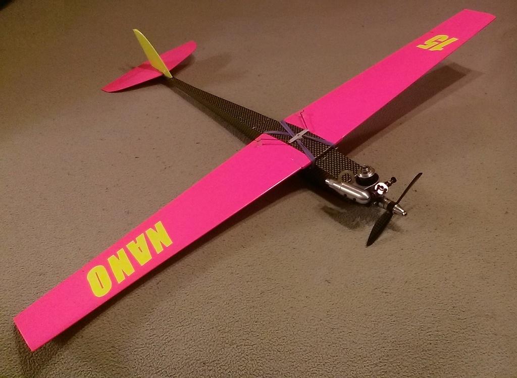 Cox .01 /.02 /.05 /.09 /.15 Speed Planes  - Page 6 Nano_i18