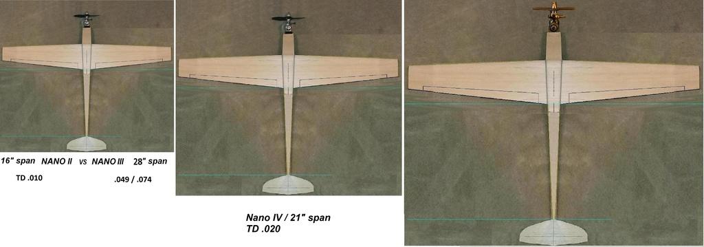 Cox .01 /.02 /.05 /.09 Engines Speed Planes  - Page 13 Nano_i20