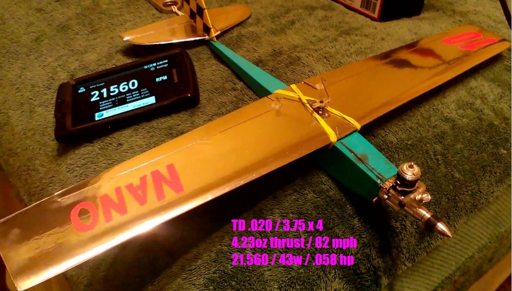 Cox .01 /.02 /.05 /.09 /.15 Speed Planes  - Page 4 Nano_t10