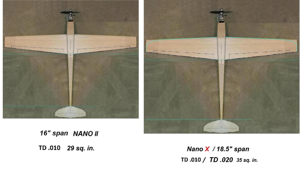 Cox .01 /.02 /.05 /.09 Engines Speed Planes  - Page 13 Nano_x11