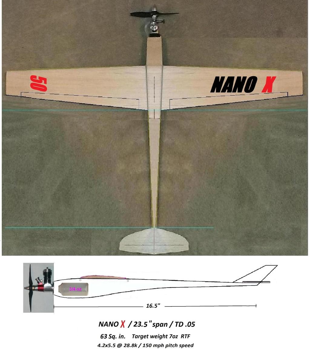 Cox .01 /.02 /.05 /.09 Engines Speed Planes  - Page 18 Nano_x14