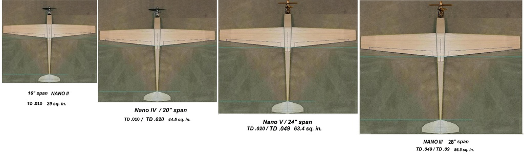 Cox .01 /.02 /.05 /.09 Engines Speed Planes  - Page 13 Nanos10