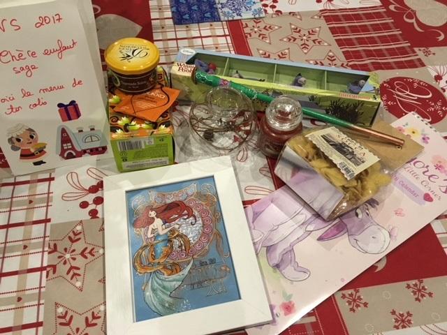 Père-Noël Surprise 2017 - Inscriptions closes : à vous de jouer - Img_4927