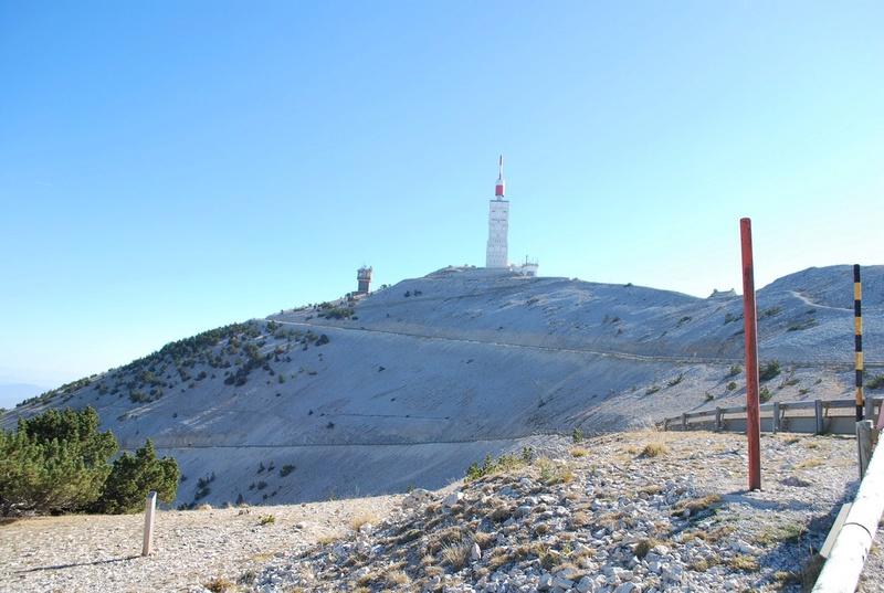 Rencontre de RCZ au mont ventoux Dsc_1610
