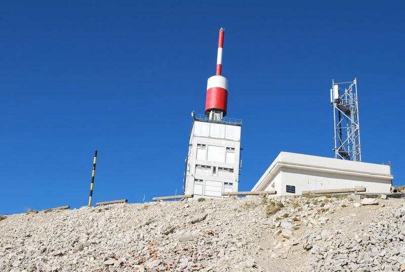 Rencontre de RCZ au mont ventoux Dsc_1612