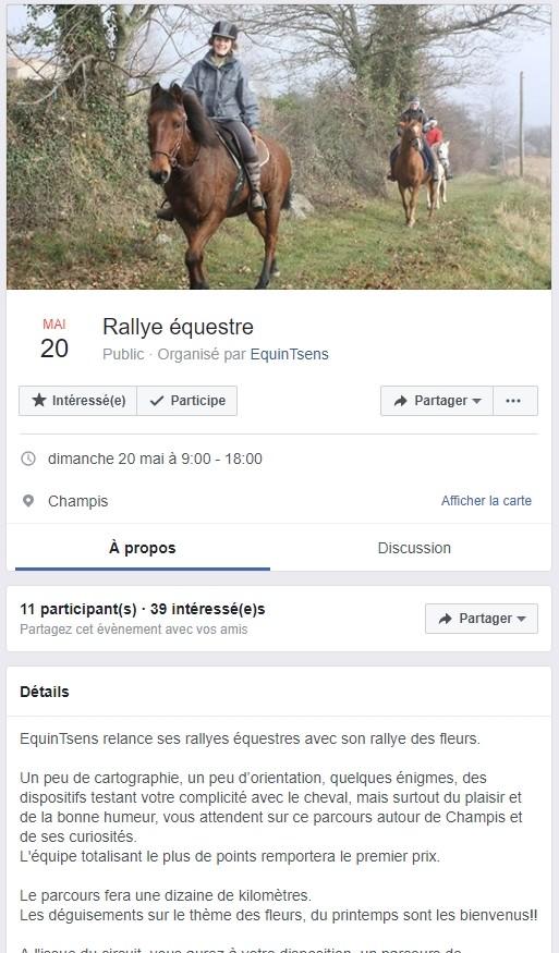 (07) Rallye des Fleurs - à Alboussière - (20/05/2018) 20180510