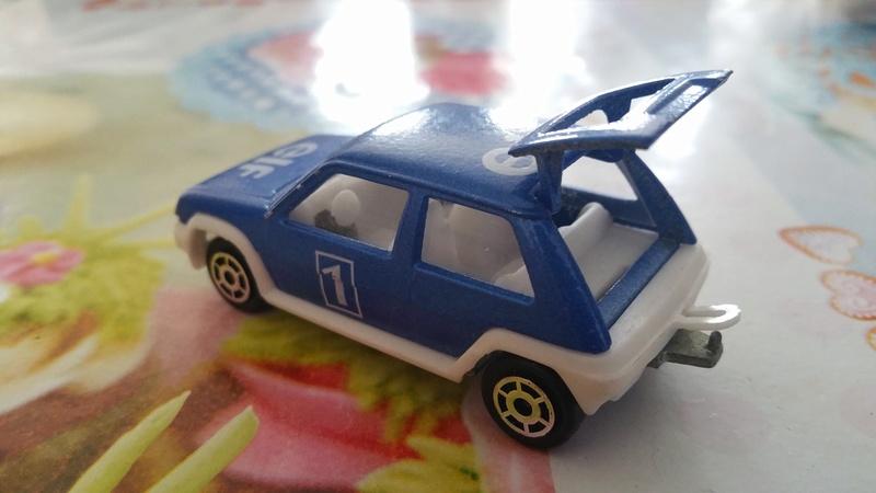 N°205 RENAULT SUPERCINQ GT TURBO 20180321