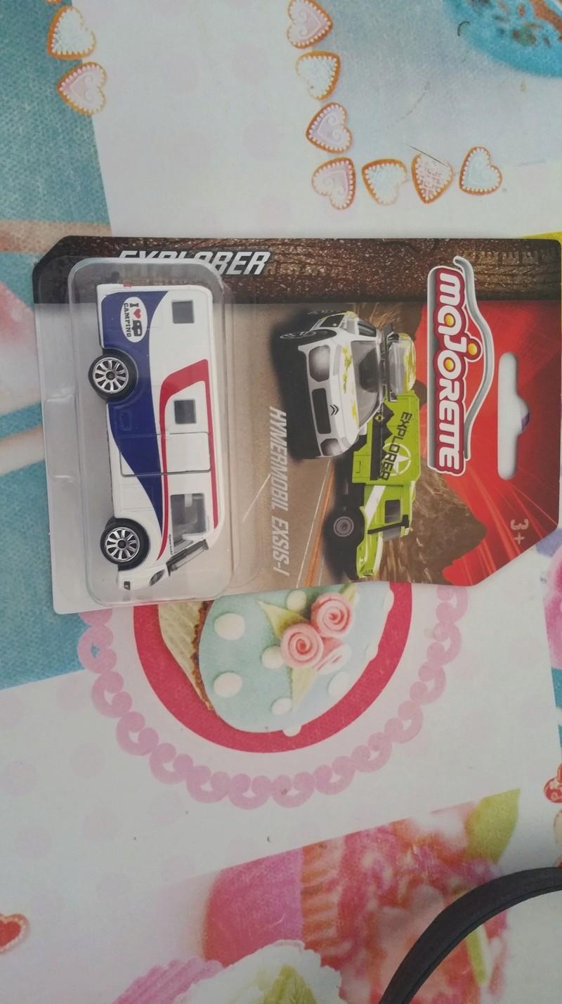 N°278A Hymermobil EXSIS-I 20180410