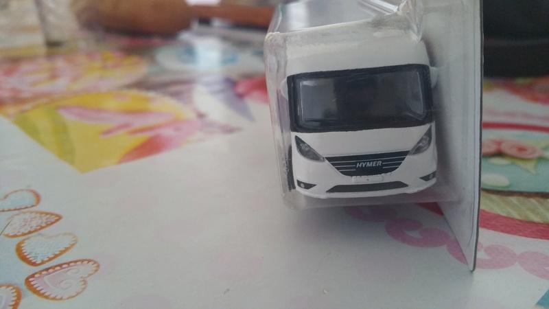 N°278A Hymermobil EXSIS-I 20180412