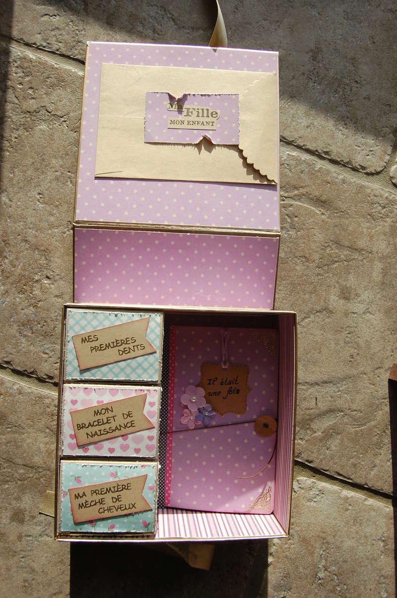 coffret parfum 01310
