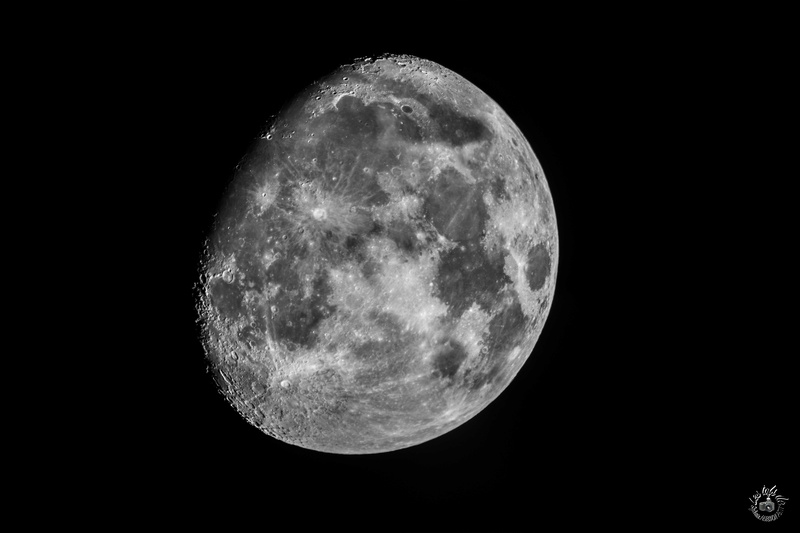 La Lune - Page 9 Lune_310
