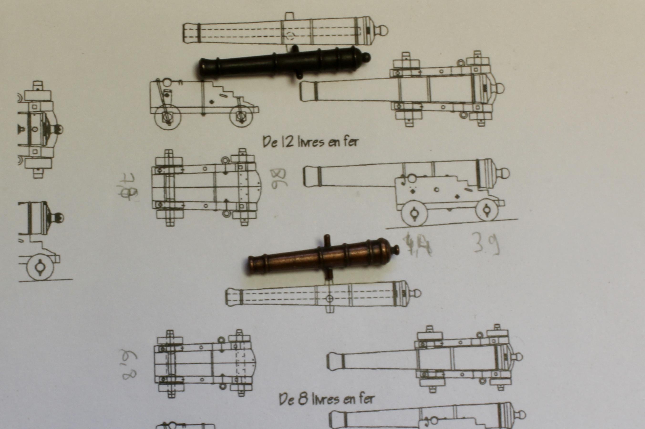 ROYAL LOUIS 1759 Mamoli - 1/90 - Page 3 Fullsi37