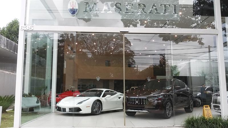 Visita a Via Italia - Maserati do Brasil Via_it10