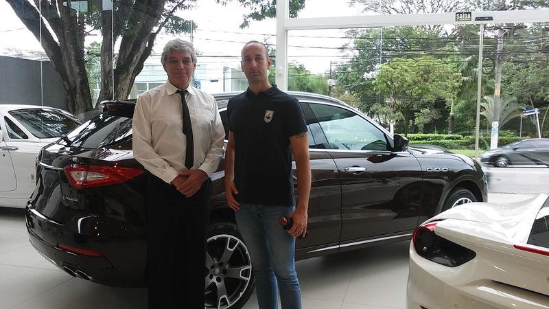 Visita a Via Italia - Maserati do Brasil Via_it11