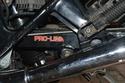 GL 650 Hinterrad Bremse Pro_li10