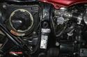GL 650 Hinterrad Bremse Rechte12